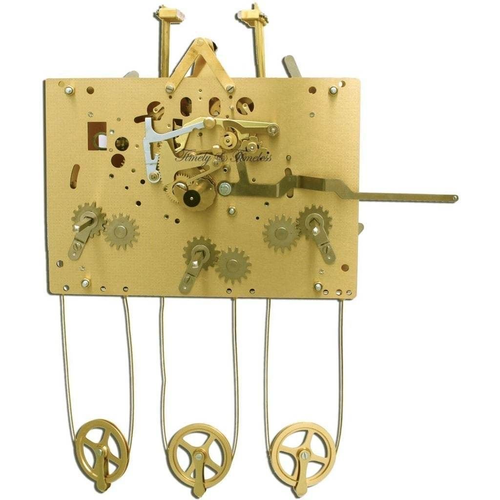Picture Of Urgos Grandfather Clock Movement Parts Grandfather Clock Clock Movements Clock