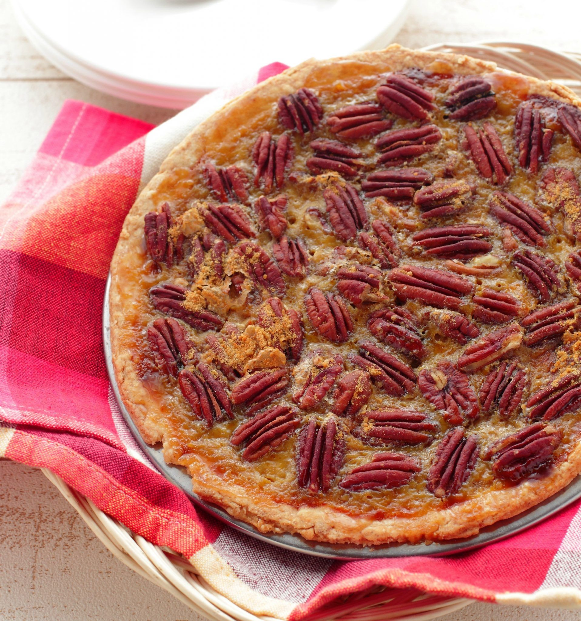 There is nothing like homemade southern pecan pie this recipe has there is nothing like homemade southern pecan pie this recipe has won baking contests forumfinder Image collections