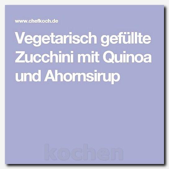kochen #vegetarisch vox promi dinner rezepte heute, veganes - ayurvedische küche rezepte