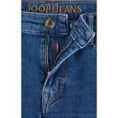 5-pocket jeans,  #5pocket #Jeans #straightHairStyles