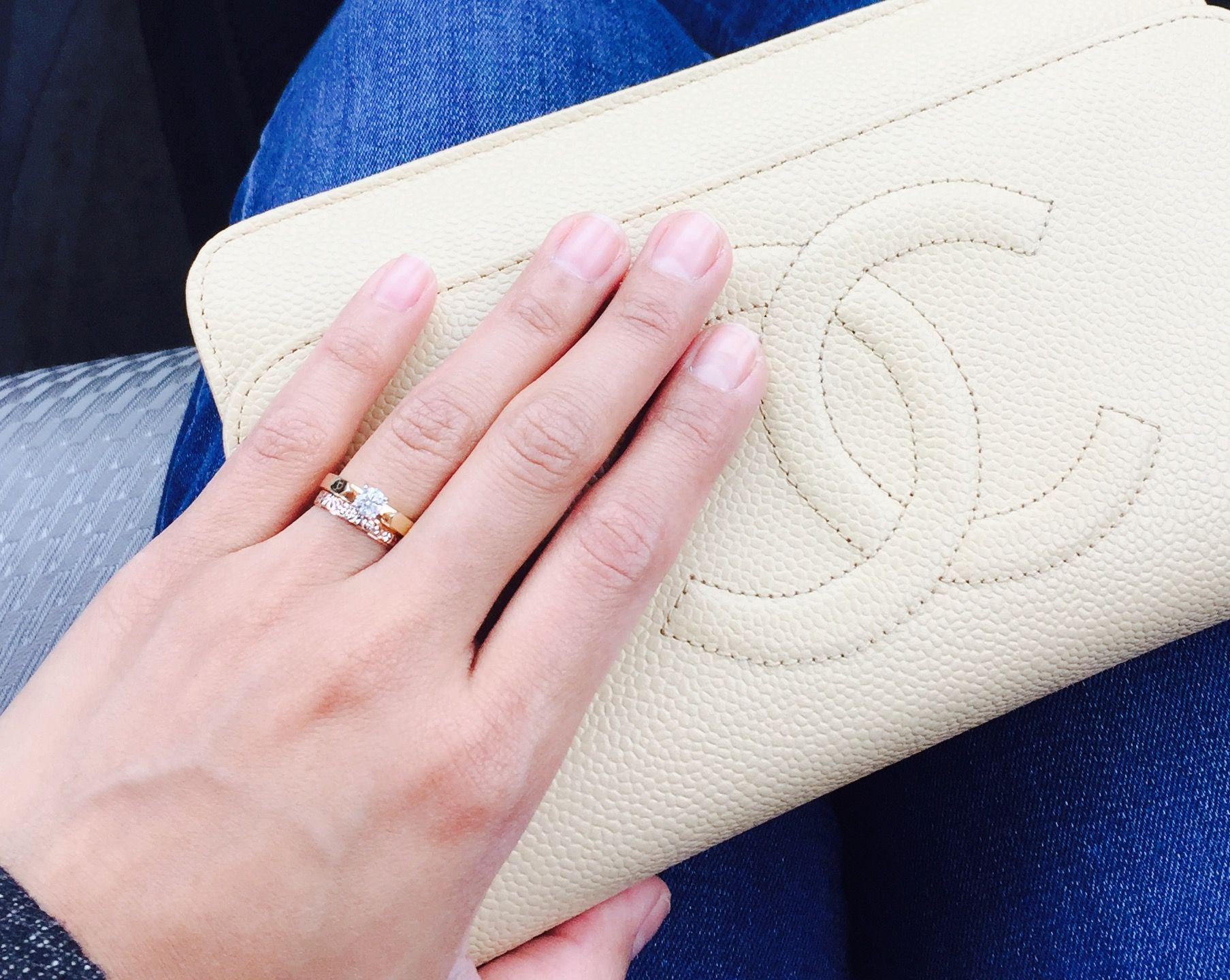 Pin by k@r€n on Engagement ring photos | Pinterest | Engagement ring ...