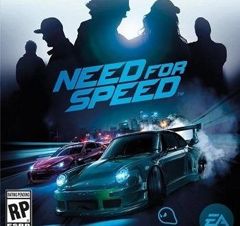 Need For Speed 2015 Pc Game Free Download Need For Speed Pc Need For Speed Xbox One Games