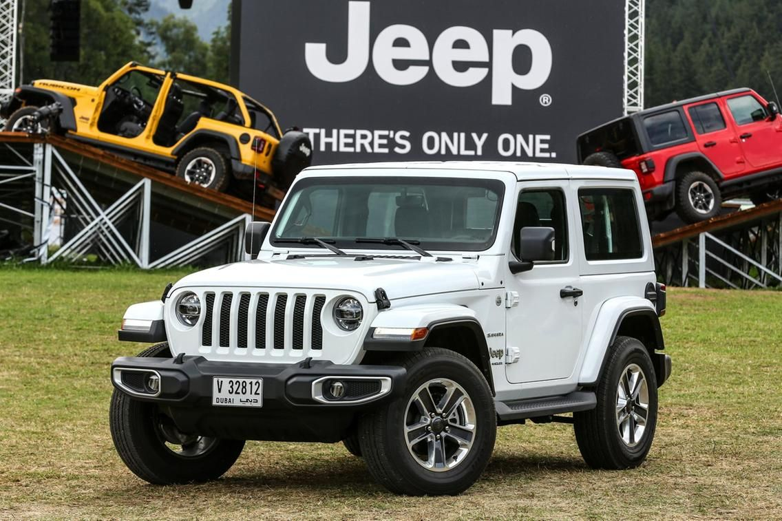 Jeep Wrangler 2019 Jeep Wrangler 2019 Jeep Wrangler 2019 2 Door Jeep Wrangler 2019 Black Jeep Wrangler 2019 Colors Jeep Wrangler Jeep Wrangler Jeep Wrangler Car