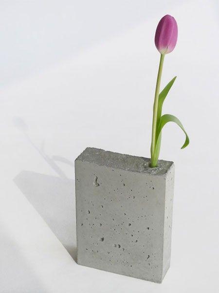 boring beton? nix da, diese wohnideen sind chic! | schick, Wohnideen design