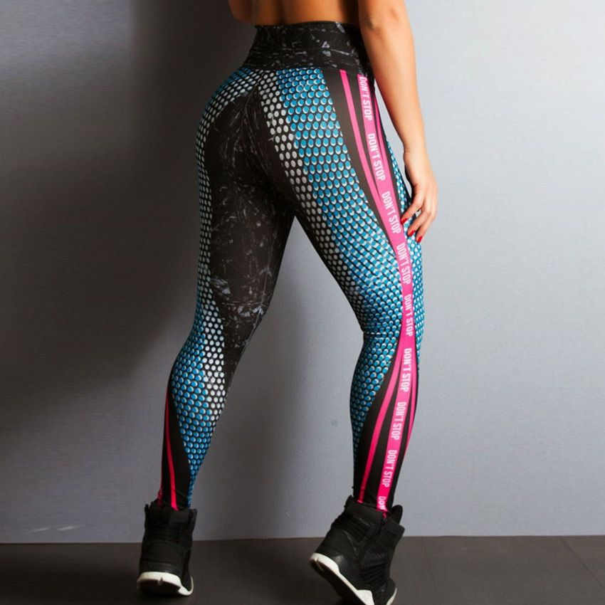 ad2aace0e5 Breathable Workout Leggings Leggings Black Friday 2018 Deals and Sales! Bookmark  US Buy One,