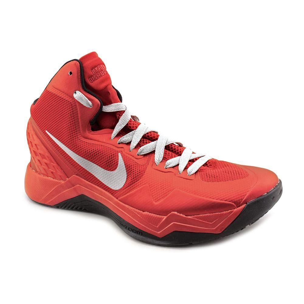 Amazon.com: Nike Men's Zoom Hyperdisruptor Basketball Shoes: Shoes