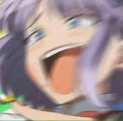 1486613711575.jpg (480×473)   Anime meme face, Anime ...