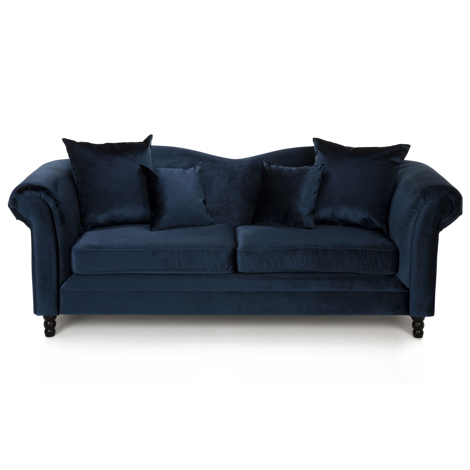 Melody 3 seater fabric sofa next day delivery melody 3 seater melody 3 seater fabric sofa next day delivery melody 3 seater fabric sofa from worldstores parisarafo Gallery