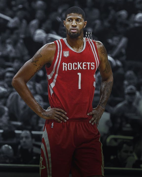 James Harden And Paul George: Houston Rockets 116 Lose To Los Angeles Lakers 122 DO THEY