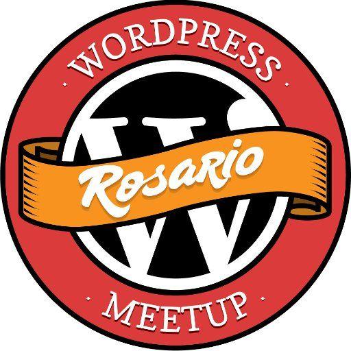 WordPress ROS