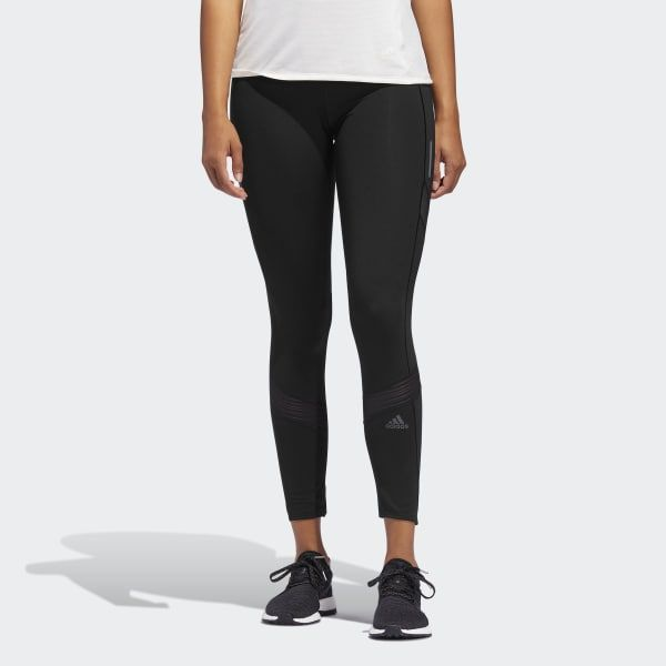 7be4ab12d07127 How We Do 7/8 Tights Black XL Womens in 2019 | Glam | Adidas shoes ...