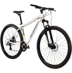 Nishiki Adult Colorado 29 Er Mountain Bike Dick S Sporting Goods