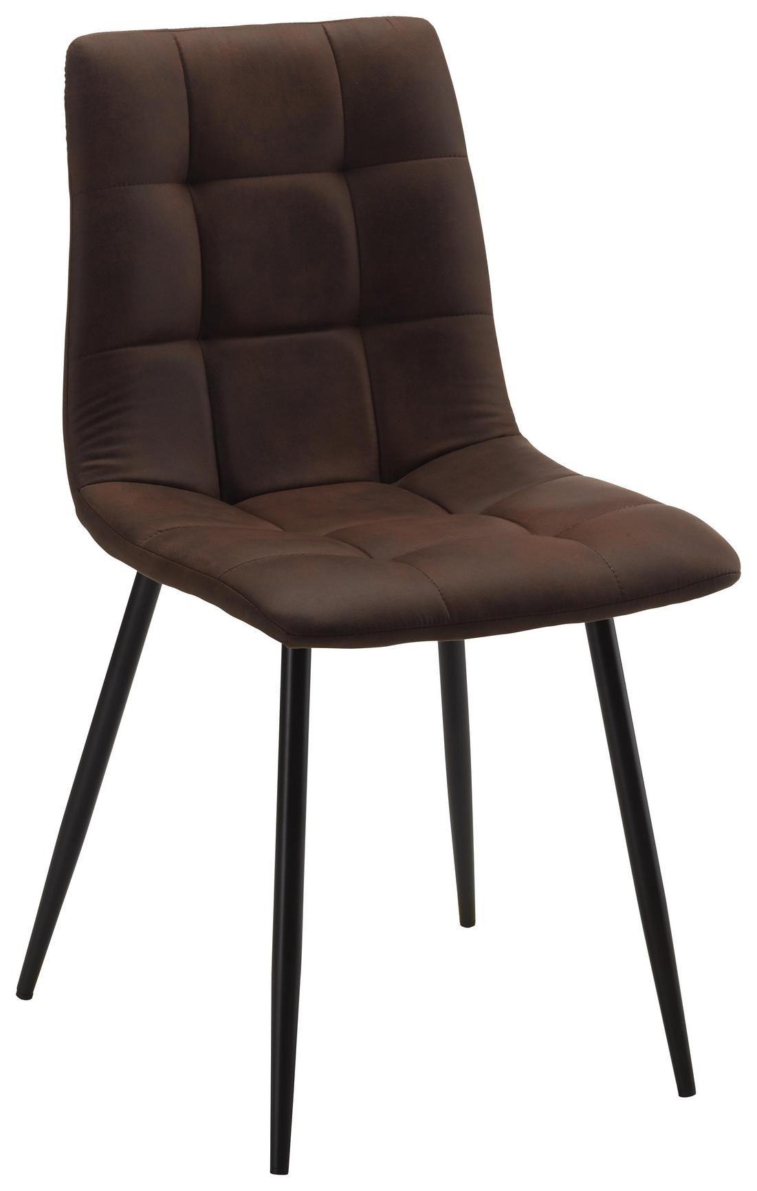 stuhl braun schwarz online kaufen momax stuhle braun werden momax