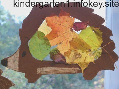 Fensterbild für den Herbst mit Igelmotiv aus Blättern #igelbastelnfensterbild Fensterbild für den Herbst mit Igelmotiv aus Blättern,  #aus #Blättern #den #Fensterbild #fensterdekoKindergartenHerbst #fingerspieleKindergartenHerbst #für #Herbst #Igelmotiv #KindergartenHerbstbasteln #KindergartenHerbstdeko #KindergartenHerbstideen #KindergartenHerbstspiele #mit #igelbastelnfensterbild Fensterbild für den Herbst mit Igelmotiv aus Blättern #igelbastelnfensterbild Fensterbild für den Herbst m #herbstdekofensterkinder