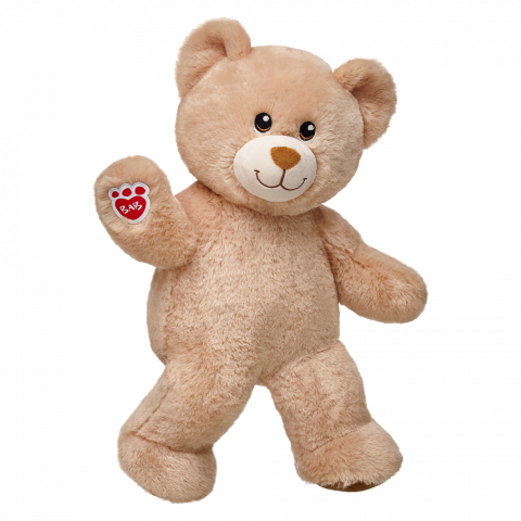 Valentine 39 S Day Teddy Bear Png Images Transparent Get To Download Free Nbsp Cute Valentine 39 S Day Teddy Bear Nbsp T Teddy Bear Images Teddy Bear Teddy