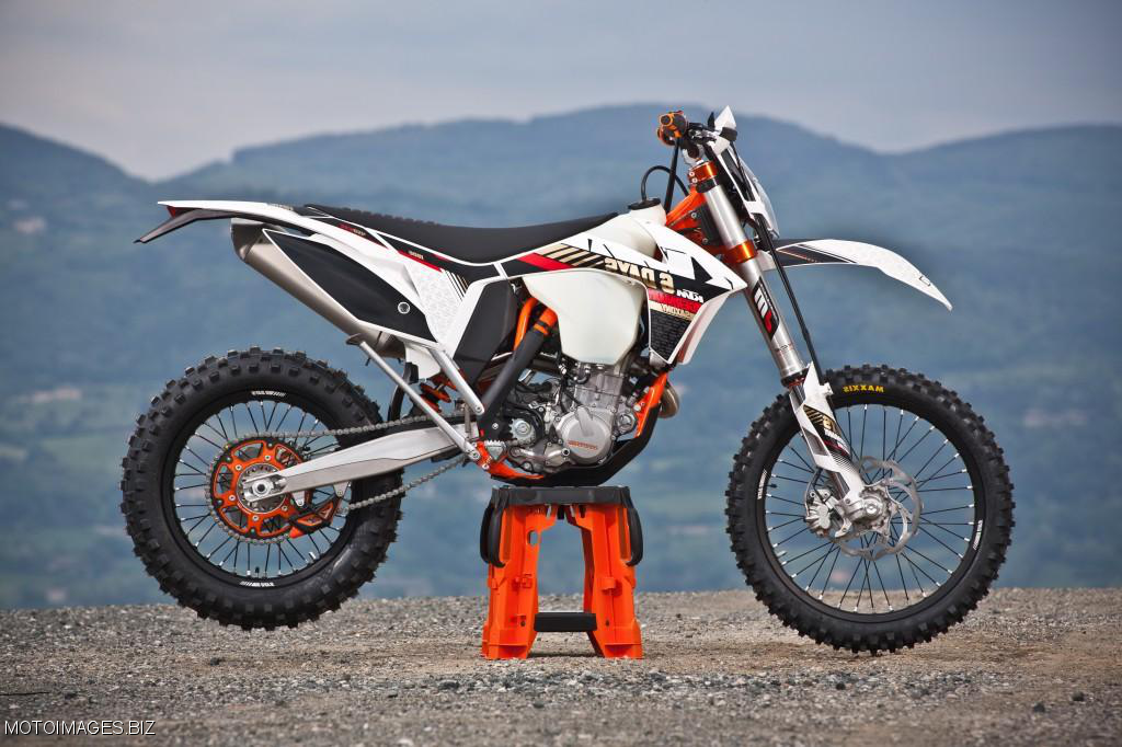 2014 ktm 500 exc six days review ktm pinterest ktm. Black Bedroom Furniture Sets. Home Design Ideas