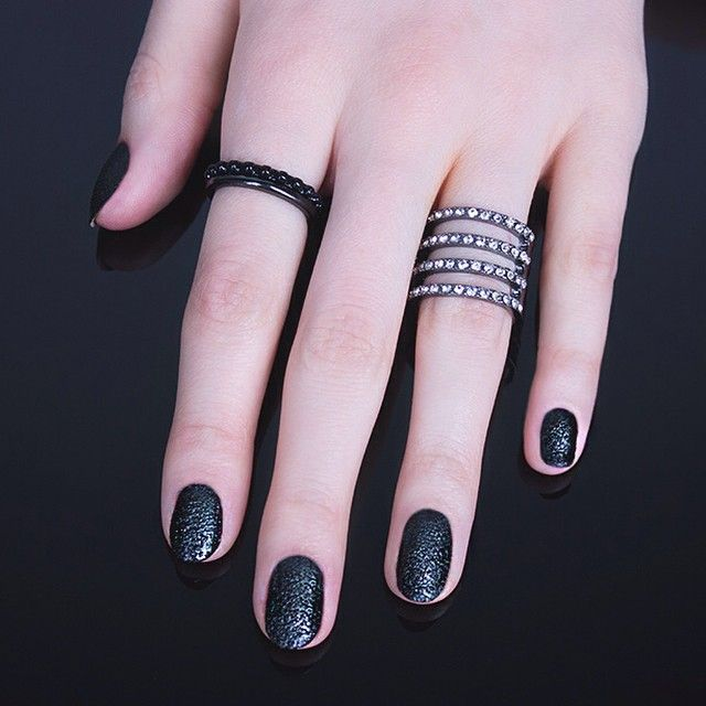 Photo taken by Maybelline New York - INK361