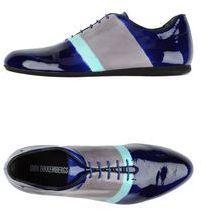 Dirk Bikkembergs Chaussures À Lacets gBQFTExI6U