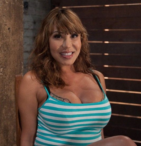 Ava Devine Ass To Mouth
