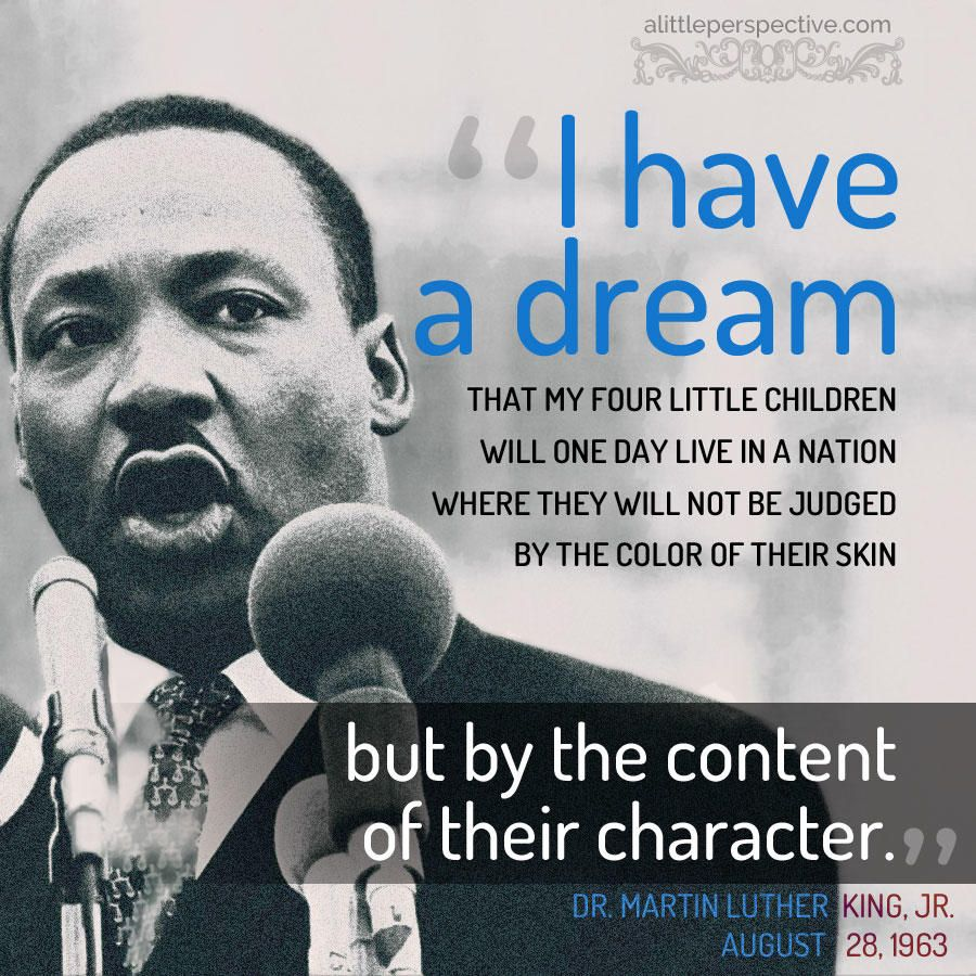 Pin On Daily Inspiration Transcript Of Martin Luther King I Have A Dream Speech Dr. Text Full To The By Junior Analysi