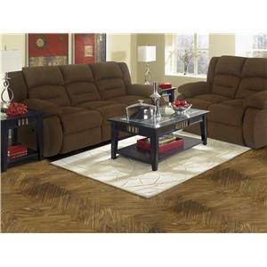 Furniture Stores In Waco, Tx. Contact At   254 690 8721