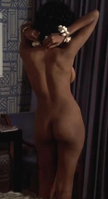 Pam grier but naked, cute indian ladies nude