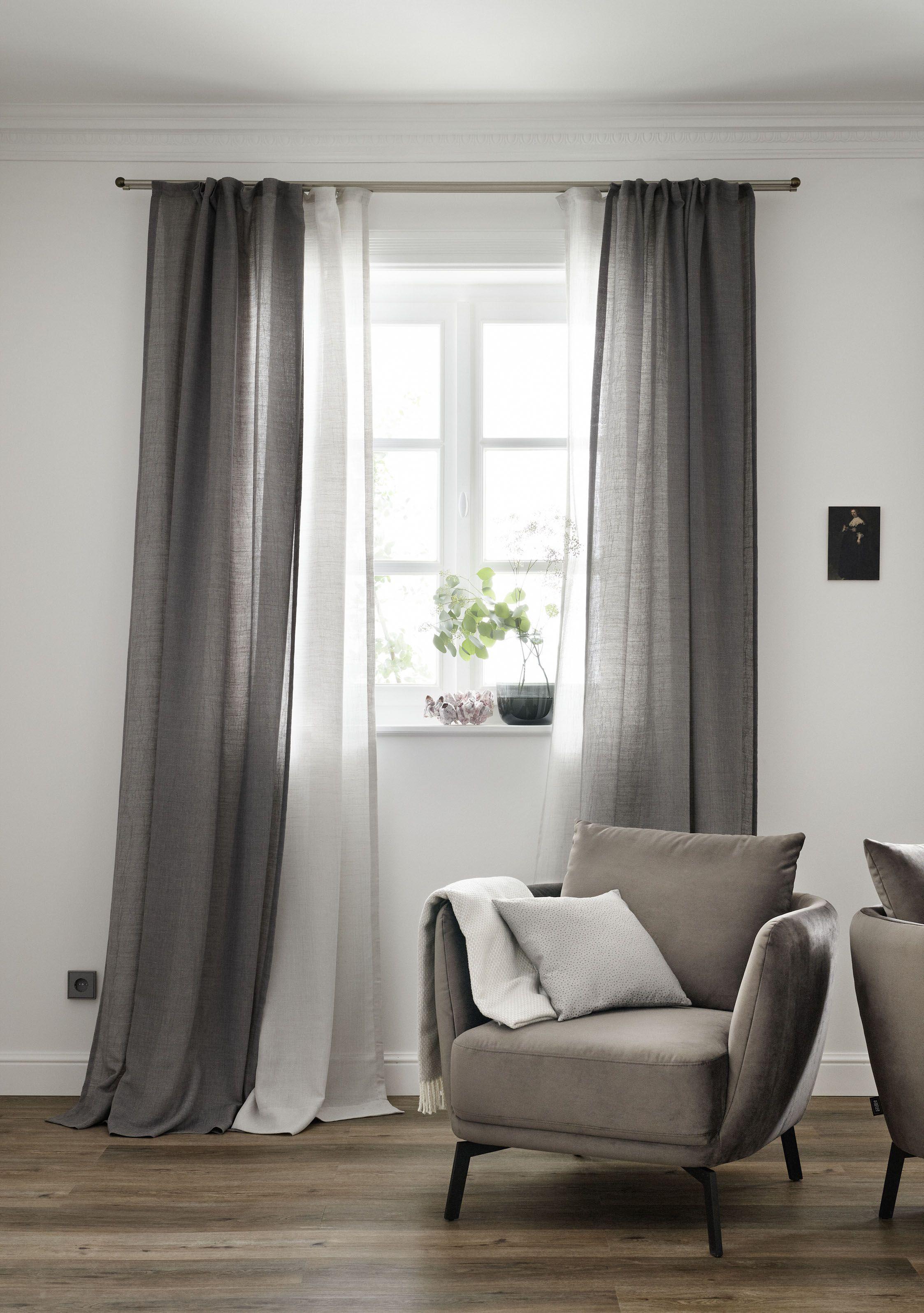 Sessel Pearl In 2020 Wohnen Schoner Wohnen Haus Deko