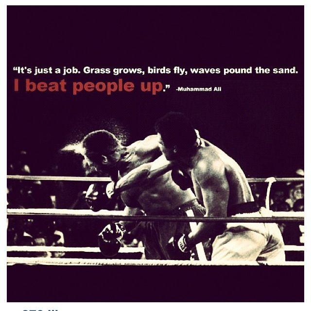 Rocky Balboa Dream Big Poster Boxing Fight Motivation Photo Sport Running Dog