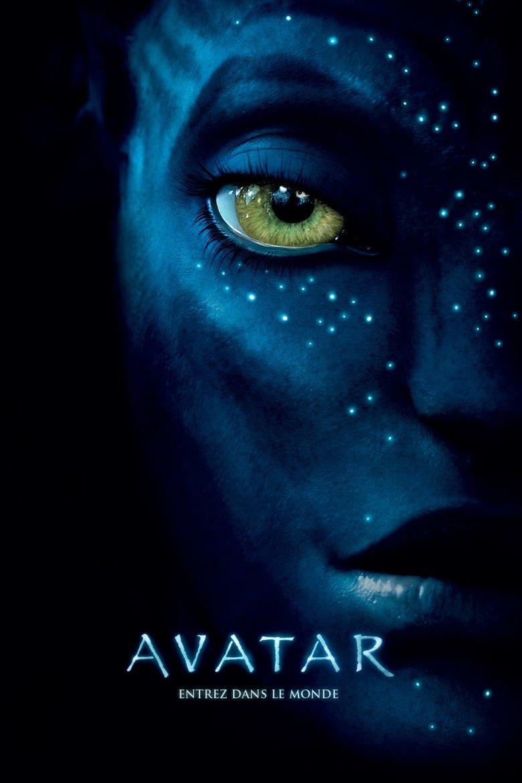 Avatar Hela Pa Natet Dreamfilmen Hd Avatar Movie Avatar Films Avatar Full Movie