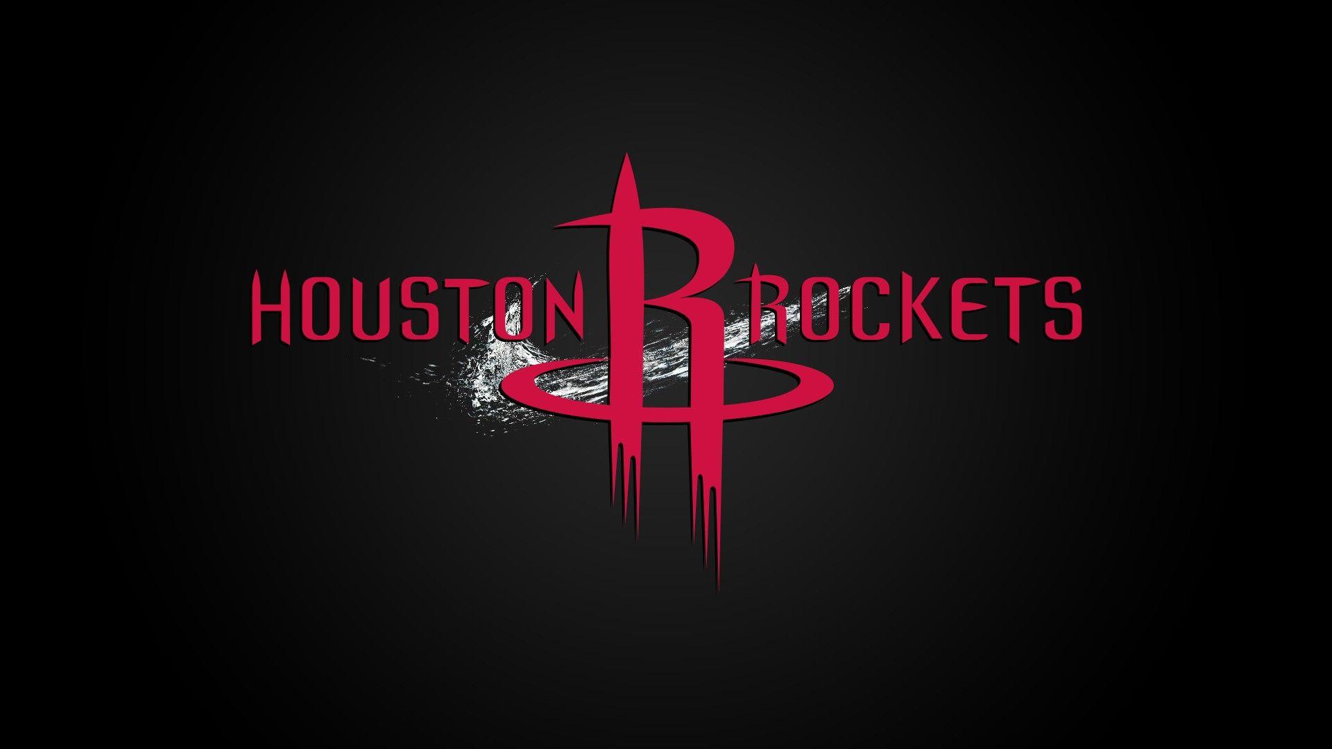 Rockets Wallpaper For Mac Backgrounds Mac Backgrounds Houston Rockets Iphone Wallpaper Nba