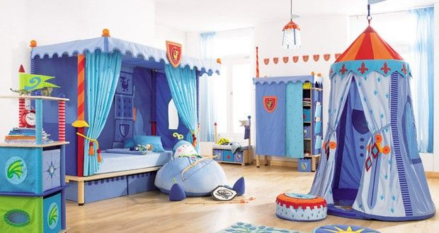kids room ideas | Baby boy room themes, Childrens room boys
