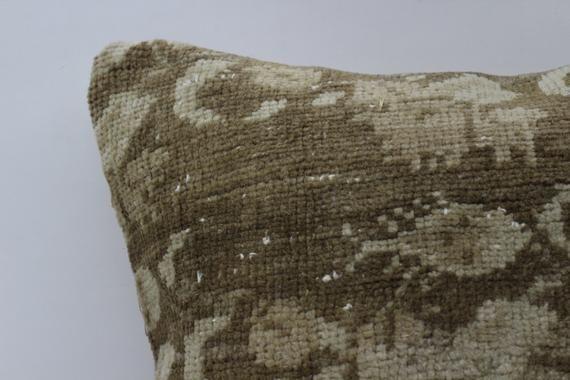 Pillow Cover, Soft Pillow, Wholesale Pillow, Oversize Pillow,Outdoor Pillow 20x20, Beige Pillow, Rug