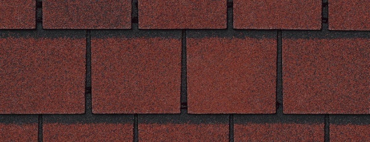 Best Certainteed Hatteras Cottage Red Residential Roofing 400 x 300