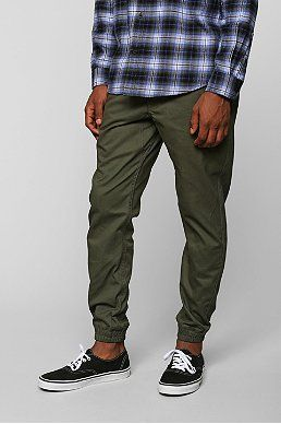 981d83ffcea3f0 Publish Classic Jogger Pant - Olive | Guys, need some swag? | Jogger ...