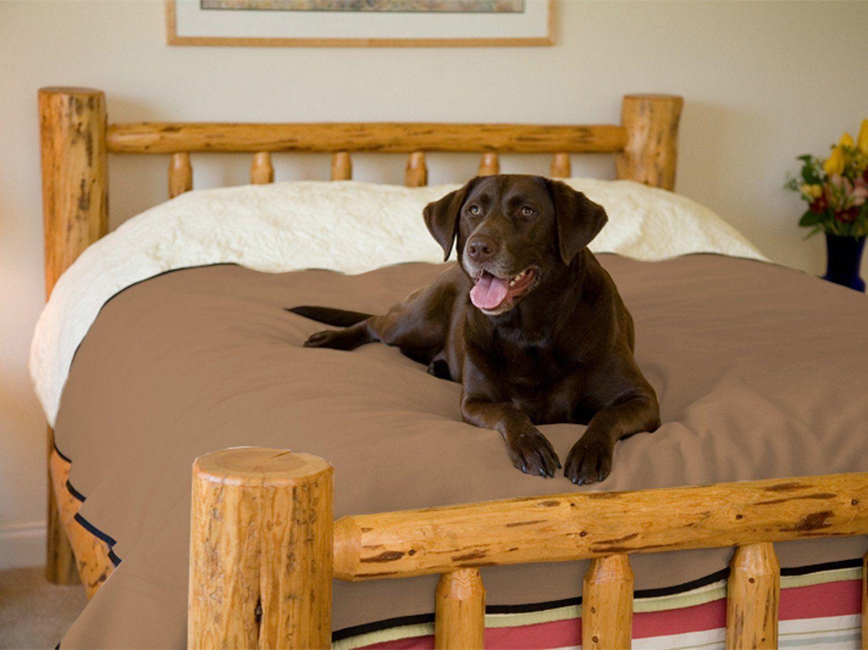 Pet Blanket (With images) Dog bed furniture