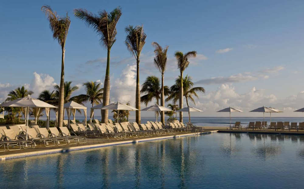 The Top 5 Adult-Only All-Inclusive Resorts in Jamaica 2019