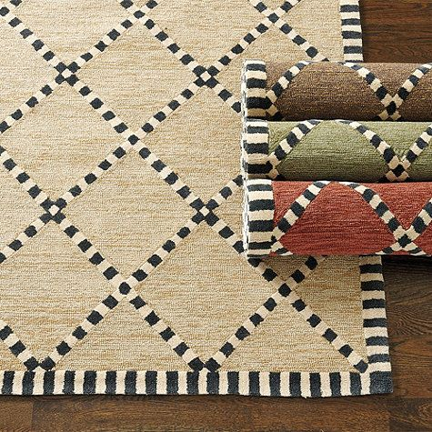 poeme indoor main le rugs designs outdoor blank rug ballard