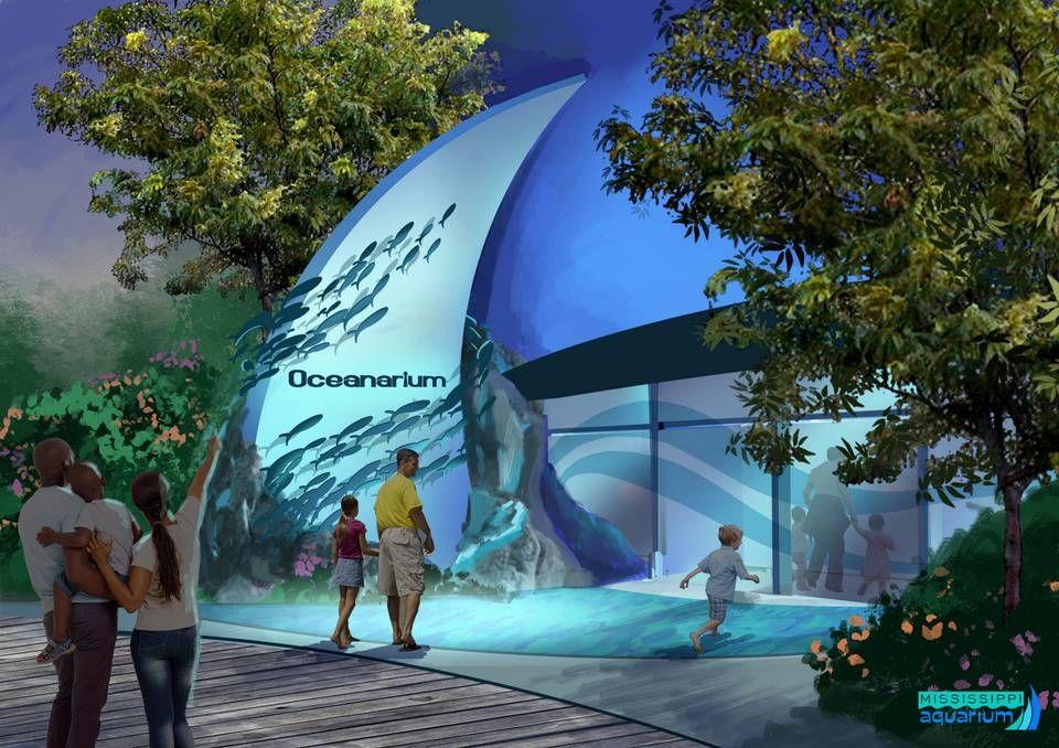 Gallery Entrance Concept Art By Pgav Destinations Zoo Design Pinterest Concept Art
