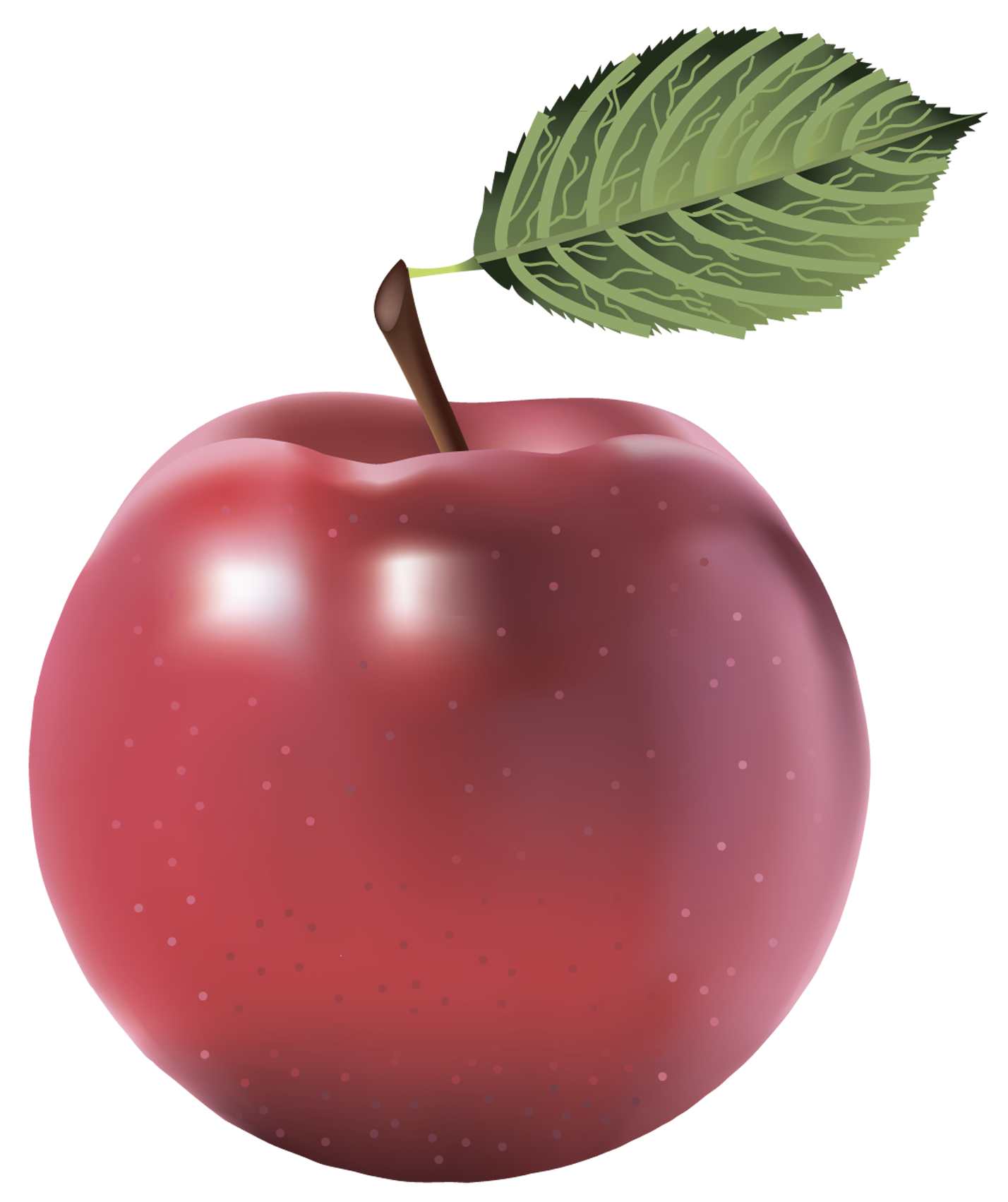 Apple S Png Image Apple Red Apple Yellow Apple