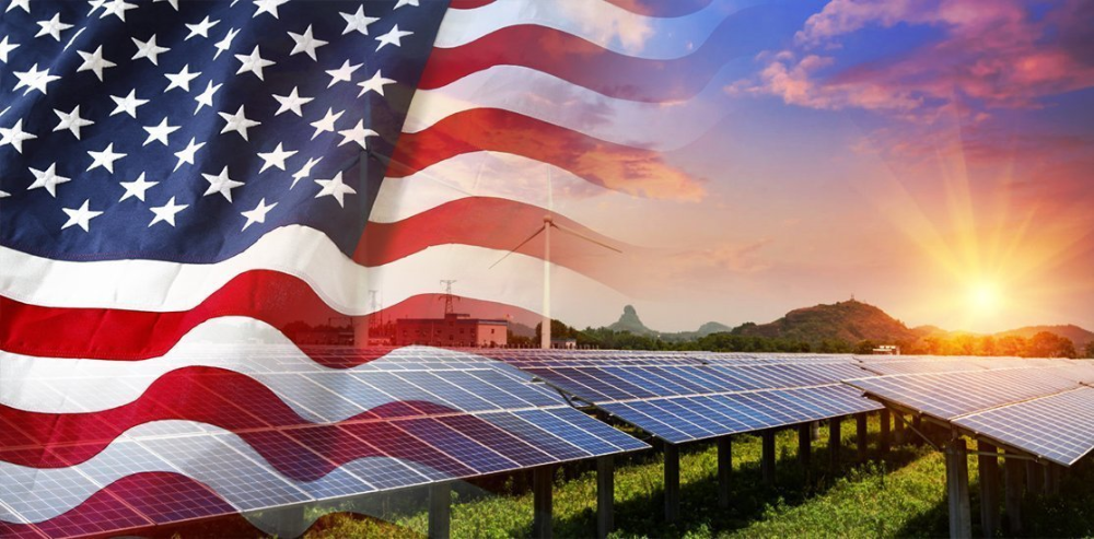 What The Us Should Know Top Reasons To Go Solar Today In 2020 Solar Solar Energy Solar Panels