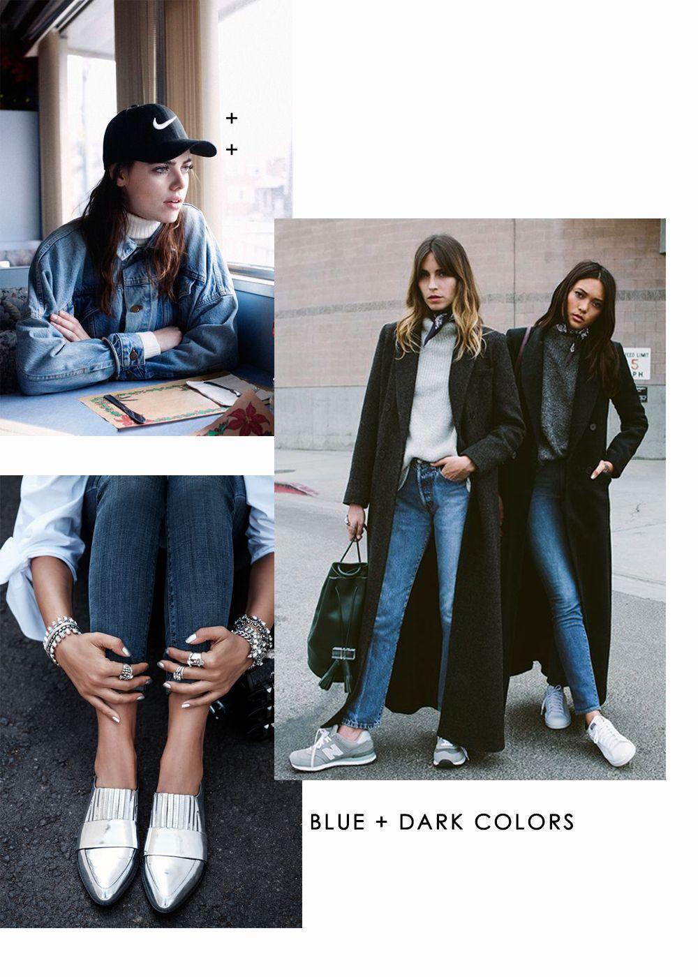 Minimal fashion inspiration editorial pinterest mode for Warum minimalismus