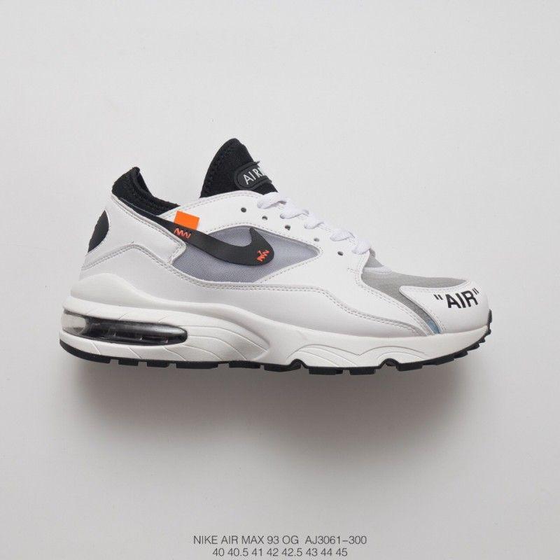 Cute nike shoes, Nike air max, Black nike