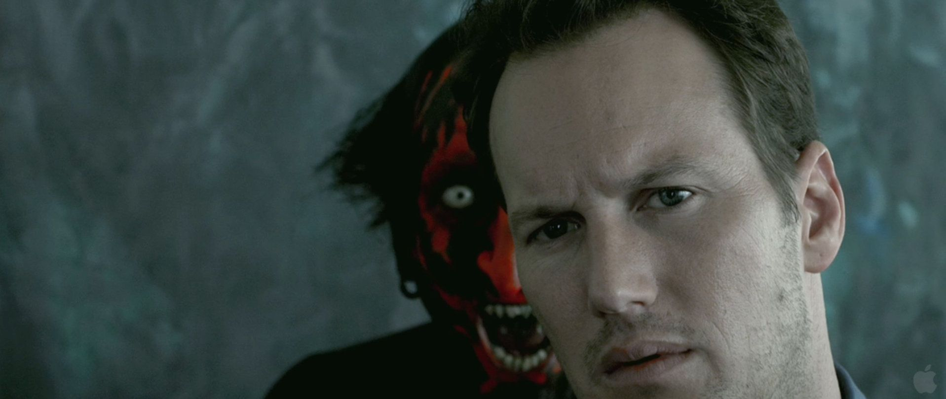 Insidious_best movie EVER.