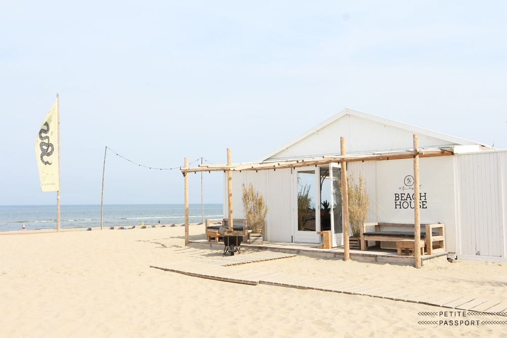 I love to share the latest addition to the dutch beach scene i love to share the latest addition to the dutch beach scene hippie fish zandvoort only a few meters north of ubuntu that other cool beach club voltagebd Images