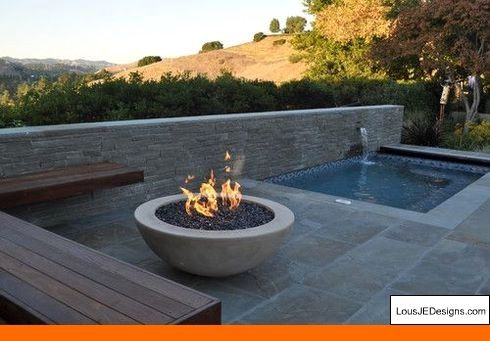 Outdoor Fire Pits Accessories Tip 28783346 Outdoorfirepit Firepitarea Fire Pits Outdoor Fire Fire Bowls Modern Pools