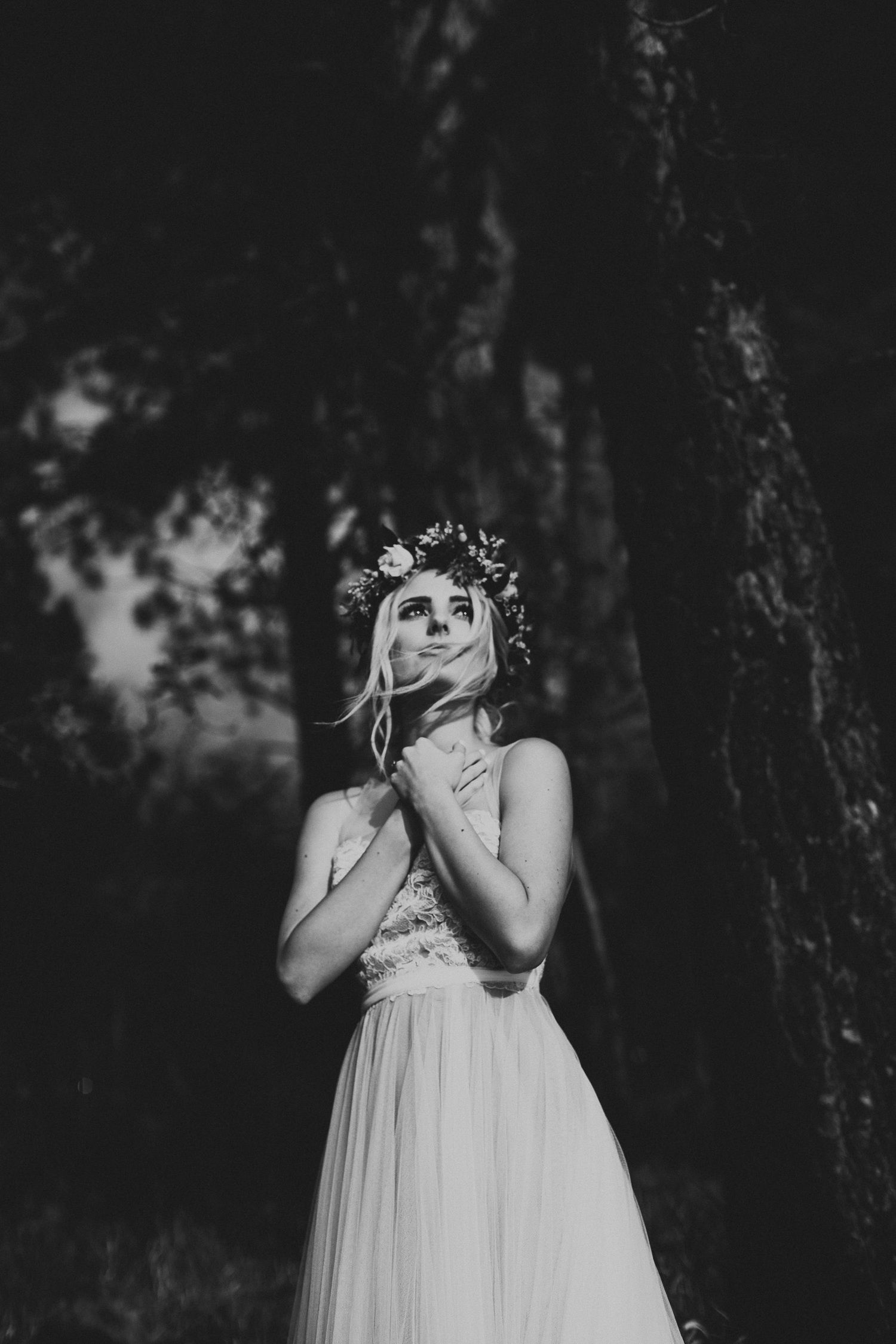 Aspyn-ovard_bridals_tyfrenchphoto (14 Of 76).jpg