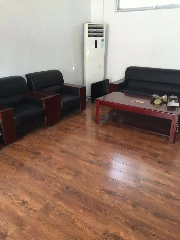 Fabrica de piso flotante china piso flotante pinterest for Fabrica de pisos