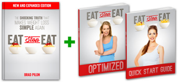 Fastest Way To Lose Weight On A Vegan Diet