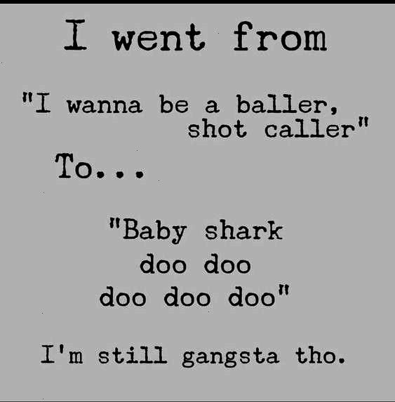 Witty Quotes and Sarcastic Words  22 Funny Sayings Witty Quotes and Sarcastic Words   Quotes for Fun QUOTATION  Image  As the quote says  Description 30 Funny Quotes That...