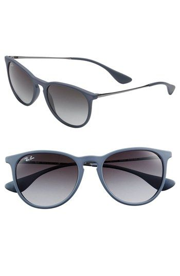 11bc3b4700171 I lost mine... and think I need some new ones. Ray-Ban  Wayfarer  54mm  Sunglasses